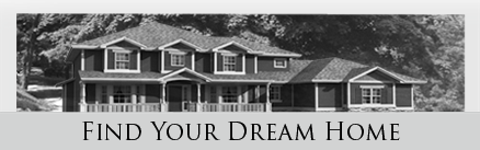Find Your Dream Home, George Croft REALTOR