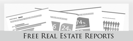 Free Real Estate Reports, George Croft REALTOR
